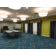 Meeting Room Rental Available for Up to 85