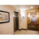 Elevatory Area