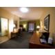 Handicapp Room
