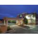 Hotel Exterior - Evening