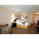 Longmont hotel with One King Bed
