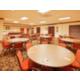 Grand Magnolia Conference Room