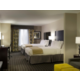 Two Queen Bed Suite near Camp Randall Stadium