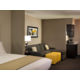 Two Queen Bed Suite Near Lake Monona
