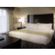 King Executive Suite Near Downtown Madison