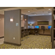 Holiday Inn Express & Suites Business Center
