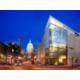 Madison Museum of Contemporary Art