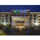 Holiday Inn Express & Suites - Malone