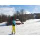 Titus Mountain Ski Area