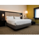 King Suite Mobile Accessible