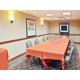 Pilchuck Boardroom