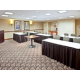 Skykomish Meeting Room
