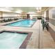 Marysville Spa