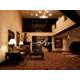 Hotel Grand Foyer
