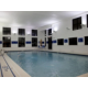 Mentor's Largest Indoor Pool