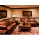 Lobby Drawing Room