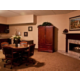 Bridal Suite Living Area