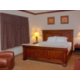 King Bridal Suite
