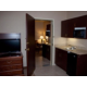 Executive Connecting Suites