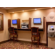 Business Center/ ATM