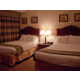 Standard Two Queen Bed Suite