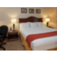 Standard Two  Queen Bed Guest Room