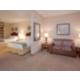 Queen Standard Suite