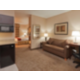 Club Floor Room King Executive
