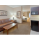Adjoining Room
