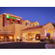The Holiday Inn Express, Mesquite is perfect for the whole family.