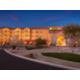 Welcome to the Holiday Inn Express Mesquite Nevada
