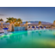 Enjoy the best views of Mesquite pool side