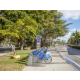 Citibike rentals for touring Miami Beach
