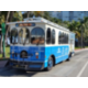 FREE Hop On Hop Off Miami Beach Trolley with 4 routes