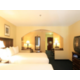 Two Queen Bedded Suite
