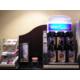 Smart Roast Coffee Station