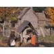Take a tour of historic Plymouth Plantation