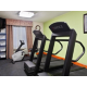 Stay fit in our well-equipped fitness room!