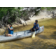 Canoeing on Blackwater River just minutes away
