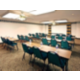 Meeting Room with 600 sq feet at Holiday Inn Express Milton FL