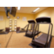 Minden Hotel Fitness Center