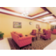 Minden Hotel Guest Lounge