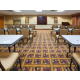 Meeting Room - Holiday Inn Express Mitchell SD