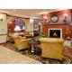 Holiday Inn Express Mitchell SD