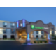 Holiday Inn Express and Suites Moab