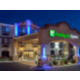 Welcome to the Holiday Inn Express & Suites in Moab