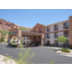 Holiday Inn Express and Suites in Moab