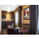 King Executive Suite with Dining Area
