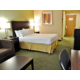 Queen Bed Sofa & Sleeper Guest Room