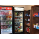 24 hour Suite Shop featuring snacks, meals and beverages